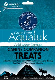 Brands/Annamaet/treats_aqualuk25.jpg