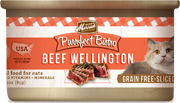 Brands/Merrick/Purrfect-Bistro_3oz_Beef-Wellington.png