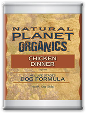 Brands/NPO/NPO-Canned-Dog-Chicken_300.png