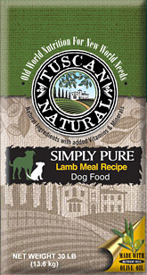 Brands/Tuscan Natural/simply-pure-lamb-meal.jpg