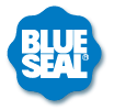 Brands/blueSeal-logo.png