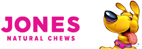 Jones Natural Chews