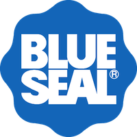 Blue Seal Bird Feeds