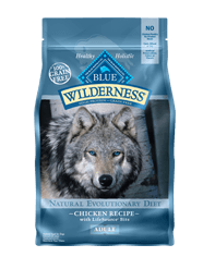 Wilderness Grain-Free
