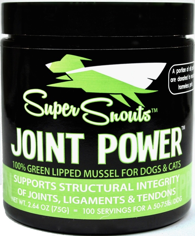 Joint Power 2.64oz
