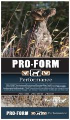 Pro-Form Performance