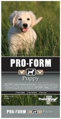 Pro-Form Puppy