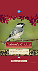 Nature\'s Choice