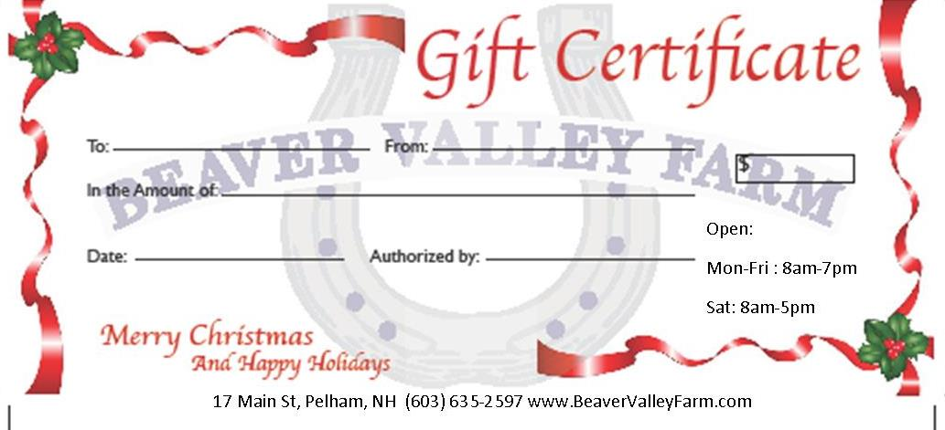 slideshow/Christmas Gift Certificates cropped 2017.jpg