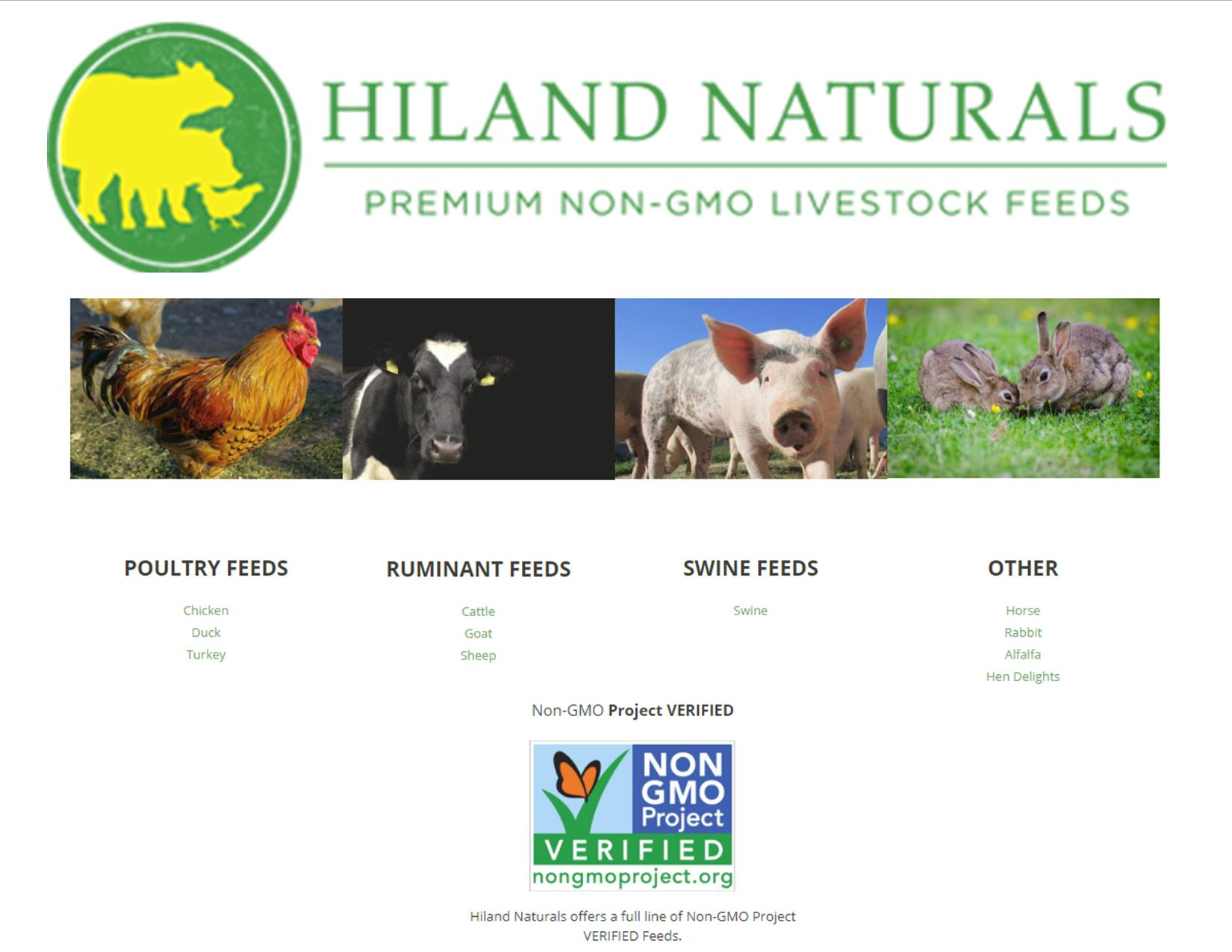 slideshow/Highland naturals Poster finished.jpg